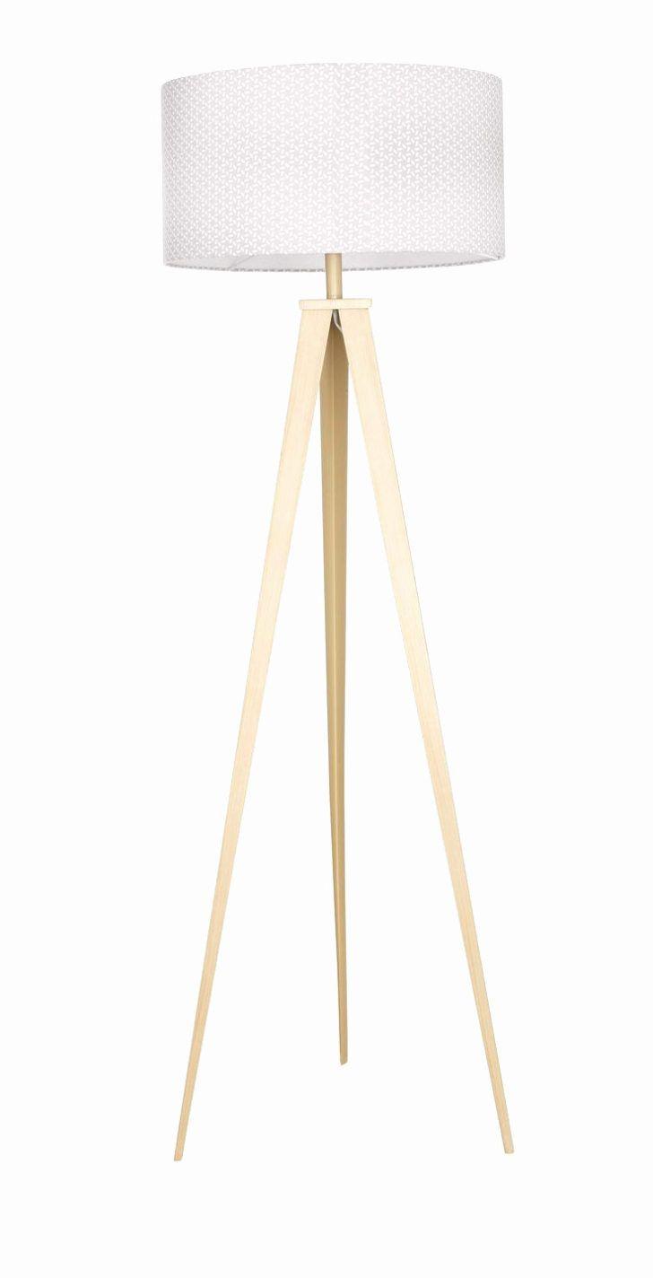 Interior Design Table De Chevet Alinea Table Chevet Transparente Elegant Lampe Poser Alinea Elegant Attrayan Lampes Salon Table De Chevet Alinea Lampe Sur Pied