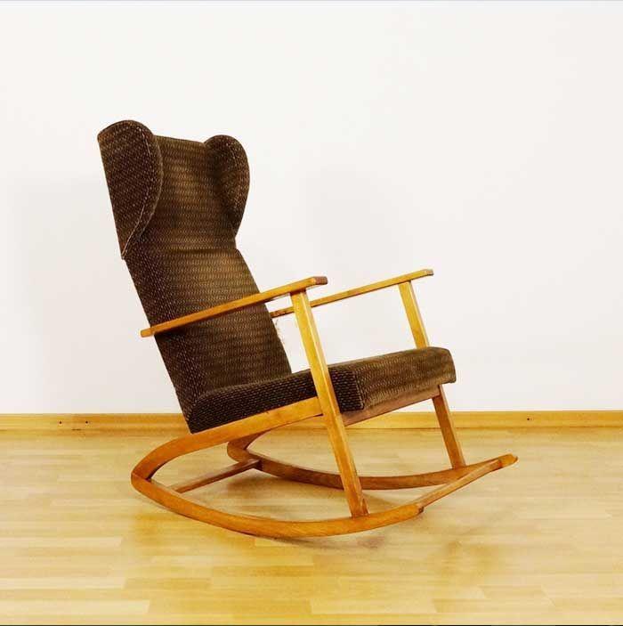 Modernen Luxus Ikea Günstige Schaukelstühle_Modern Mit Armlehnen  Schaukelstuhl Günstig Und Rahmen Mit Gewicht Aus Holz 15