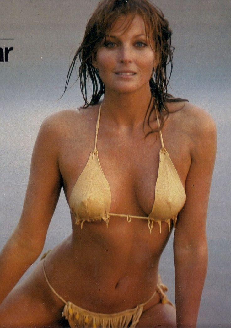 Go derek nude Nude Photos 95