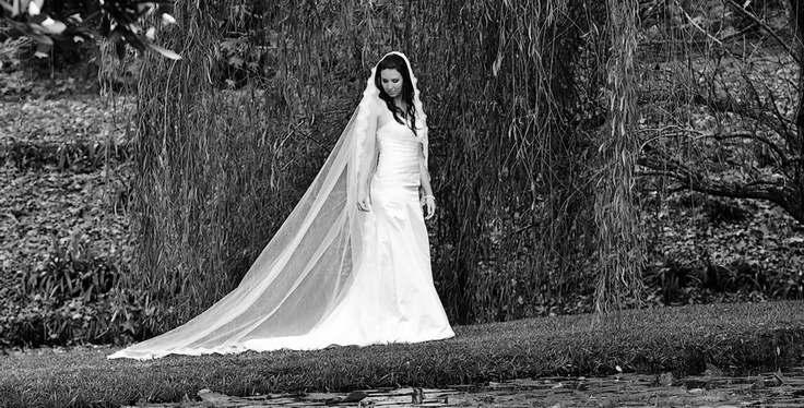 Kel-Leigh Couture - Designer Bridal Gowns