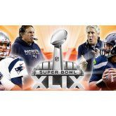 2015 Super Bowl: TV Schedule/ Live Streaming/ Half-Time Show