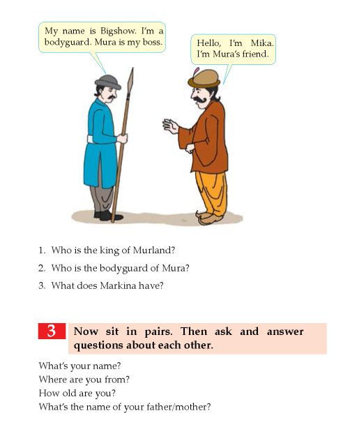 english  - grade 4_page_(3)