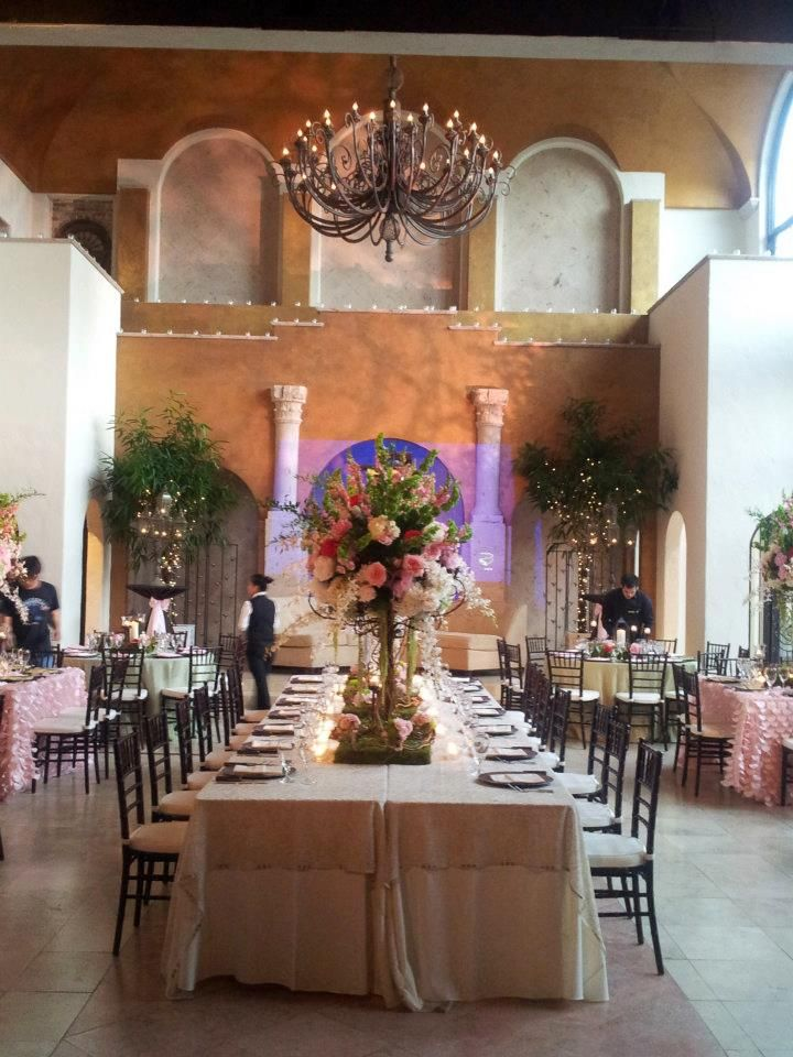 47 Best Images About Bridal Shower And Wedding Venues On Pinterest