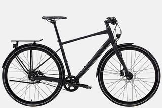 Marin Fairfax SC6 DLX http://www.bicycling.com/bikes-gear/reviews/16-for-2016-the-years-best-city-bikes