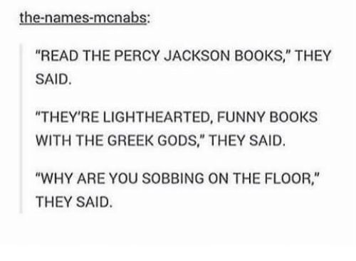 the-names-mcnabs-read-the-percy-jackson-books-they-said-theyre-lighthearted-11981630.png (500×367)