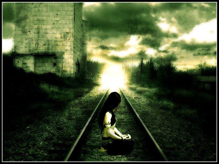 Картинки по запросу депрессия эмо