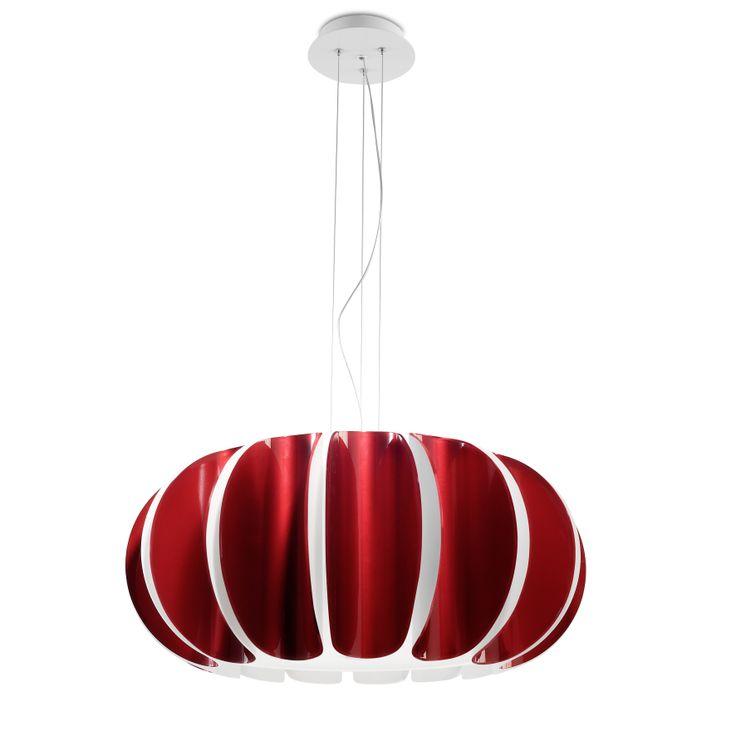 suspension blooma laurie lumi re city loft pinterest. Black Bedroom Furniture Sets. Home Design Ideas