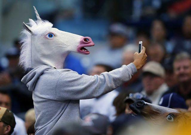 Las empresas unicornio en contexto