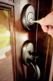 Request Services for a Mawson Commercial Locksmith in Adelaide