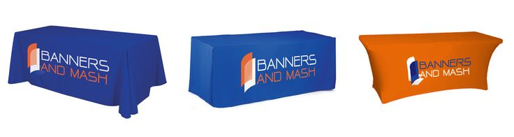 banners and mash is Adelaide's leading supplier of retractable pull up banners. Try banners and mash affordable banner printing for your trade show or event. Get in touch today for a quote via bannersandmash.com.au or call 08 8132 2888.