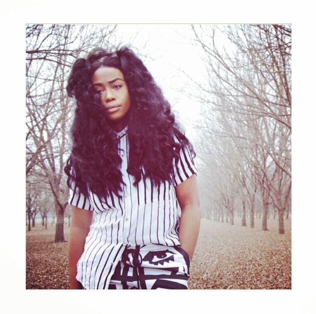 25 best sza images on pinterest curls music videos and