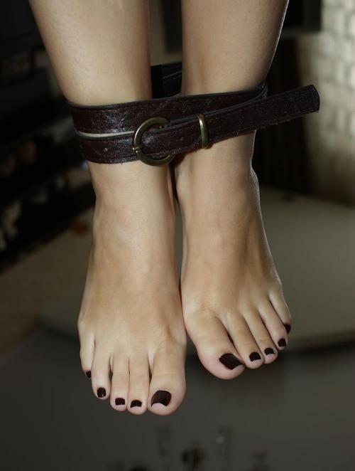 461 best images about Belos Pés on Pinterest | Anklet