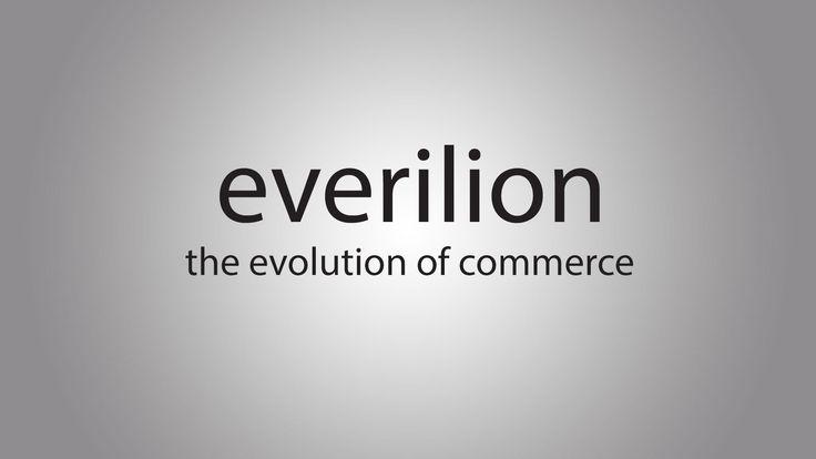 La evolucion del comercio , ecommerce , mcommerce