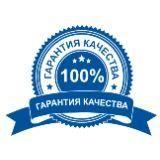 Закон украины о правах потребителей срок гарантии на обувь