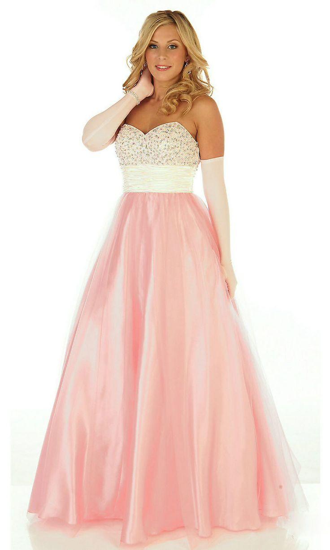 35 best Formal dresses!! images on Pinterest | Formal prom dresses ...