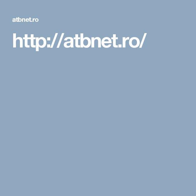 http://atbnet.ro/