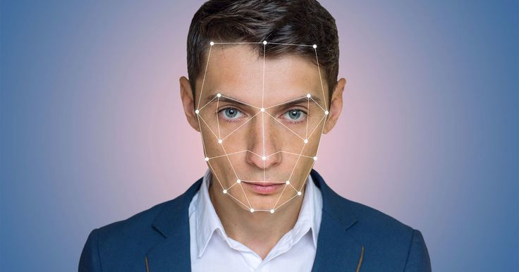 Australia is looking to replace passports with facial recognition technology, with trials set to begin in July. The goal is to reduce the amount of time passengers spend airside as well as improve the efficiency of security checks.