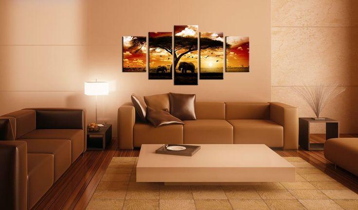 8 best interior design images on Pinterest Abbot kinney and Cupboards - Wohnzimmer Grau Orange