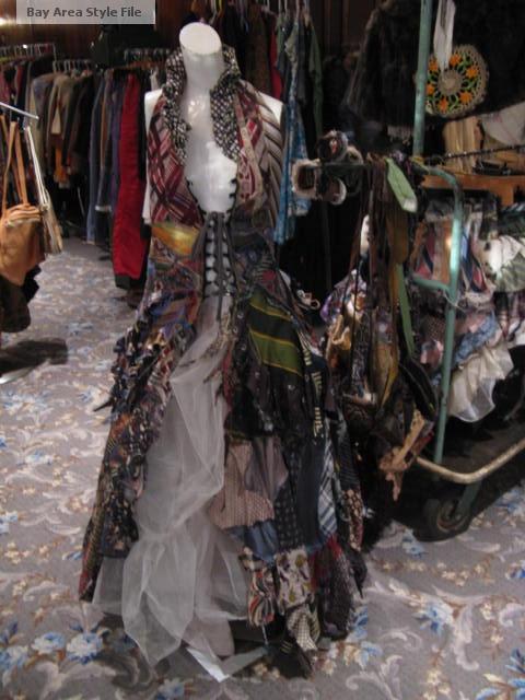 Alameda point vintage fashion fair 18
