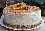 Творожный торт Вкуснейший. Обсуждение на LiveInternet - Российский Сервис Онлайн-Дневников