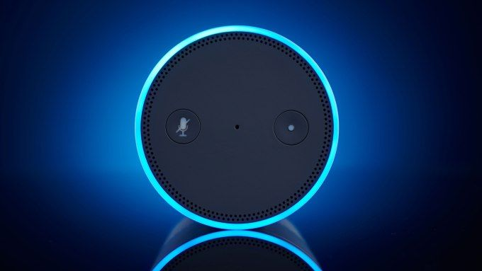 Echo's messaging service may add support for SMS texts from your own 'Alexa number'  Amazon appears to be planning an expansion of Alexa's existing messaging capabilities to support sending SMS text messages to friends using your Echo device or Alexa app. That means Echo users could then text anyone using voice commands, not only other Echo owners. According to code found in... https://unlock.zone/echos-messaging-service-may-add-support-for-sms-texts-from-your-own-