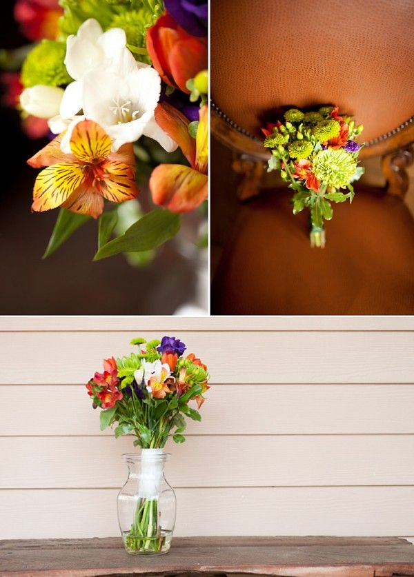 212 Best Rustic November Wedding Images On Pinterest | Bridal Bouquets,  Fall Bouquets And Fall Wedding Bouquets