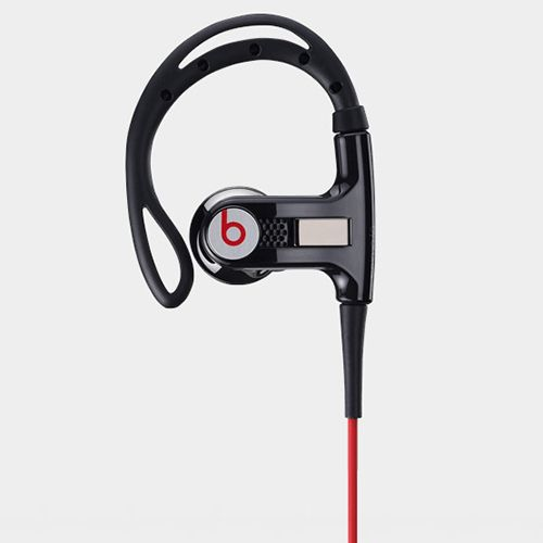 Looking for buds that won't fall out of your ears while exercising? DailyBurn reviews the best headphones for running, cycling and swimming.