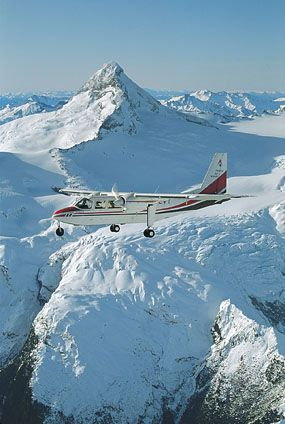 Mt Aspiring by air,Lake Wanaka. Awesome adventure into the southern alps!