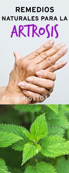 Cómo Deshacerse Del Dolor De Las Articulaciones Artritis Artrosis