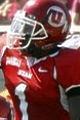Brice McCain | Utah, CB : 2009 NFL Draft Scout Player Profile