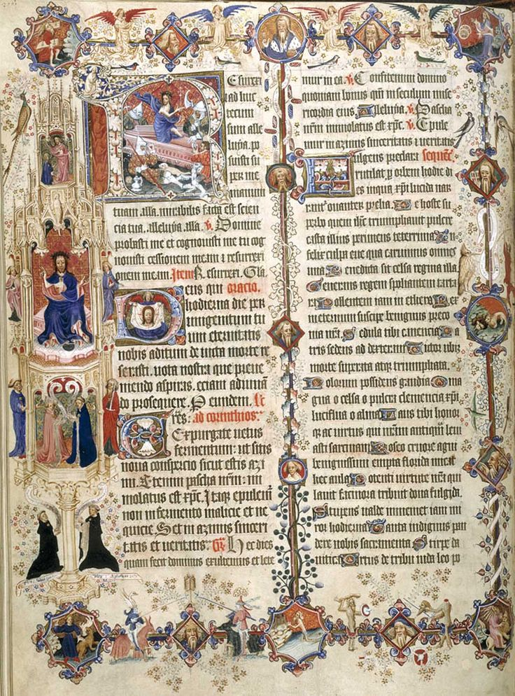 a history of english literature in the middle ages Medieval literature (c 350 - c 1475)  it was not an obvious choice for chaucer to write his canterbury tales in english consequently, the high middle ages in.