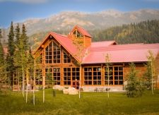 Where To Stay In Denali National Park | Best Hotels, Lodges & B&Bs
