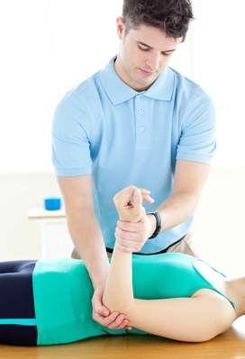 georgia business lawrenceville escape massage body wellness