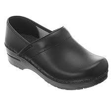 love, love, love each one of my dansko shoes