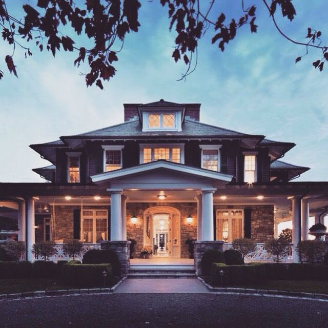 Find The Best Of Luxury Design And Architecture At Luxxu Blog
