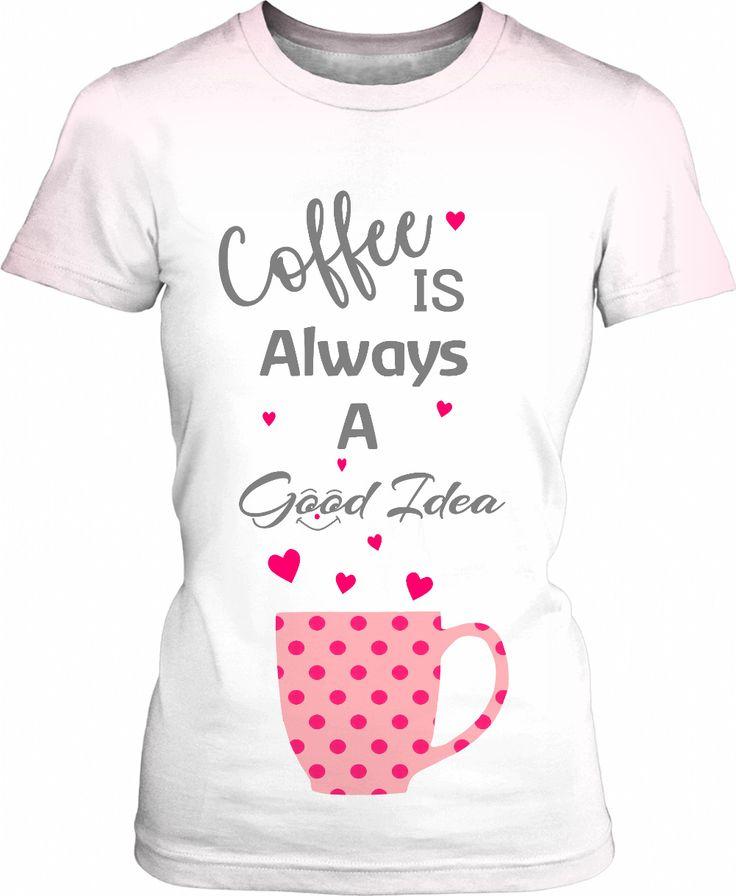 Tags: beverage, drink, coffee, coffee lovers, i love coffee, hot, breakfast,
