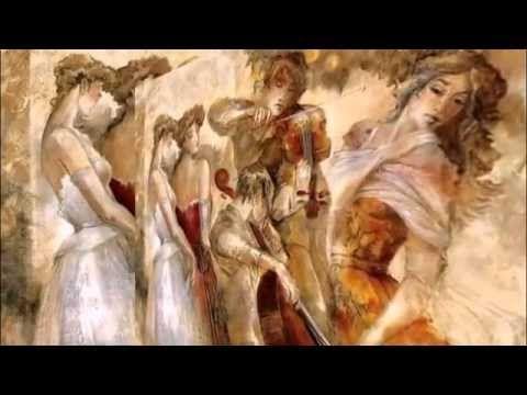 Александр Дольский - Две Женщины