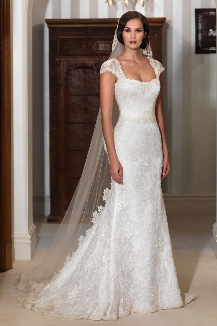 49 best suzanne neville images on pinterest wedding dressses wedding dresses the ultimate gallery bridesmagazine ombrellifo Gallery