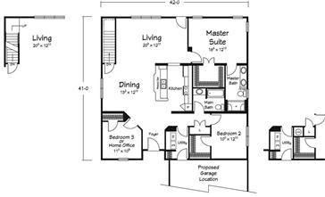 Image Result For Modular Homes Cookeville Tn