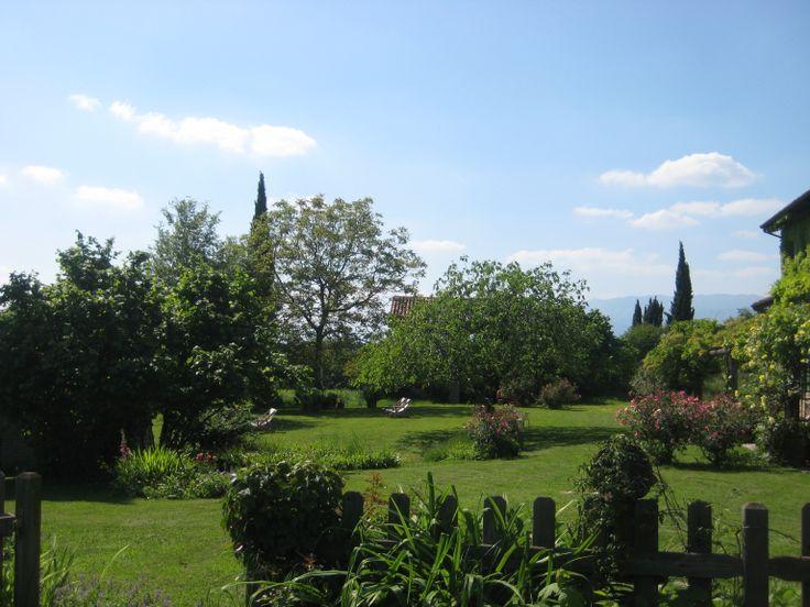 41 best Il giardino del Maso di Villa images on Pinterest - gardine für küche