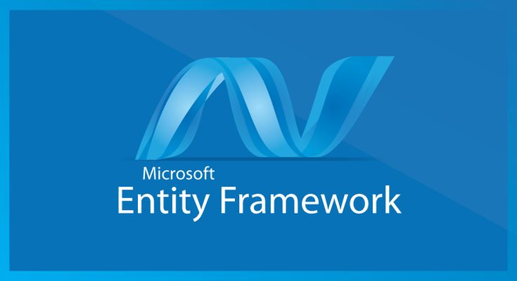 Best and Cheap Entity Framework Core 1.1 Hosting Released | ASP.NET Hosting Easy | Review & Comparison