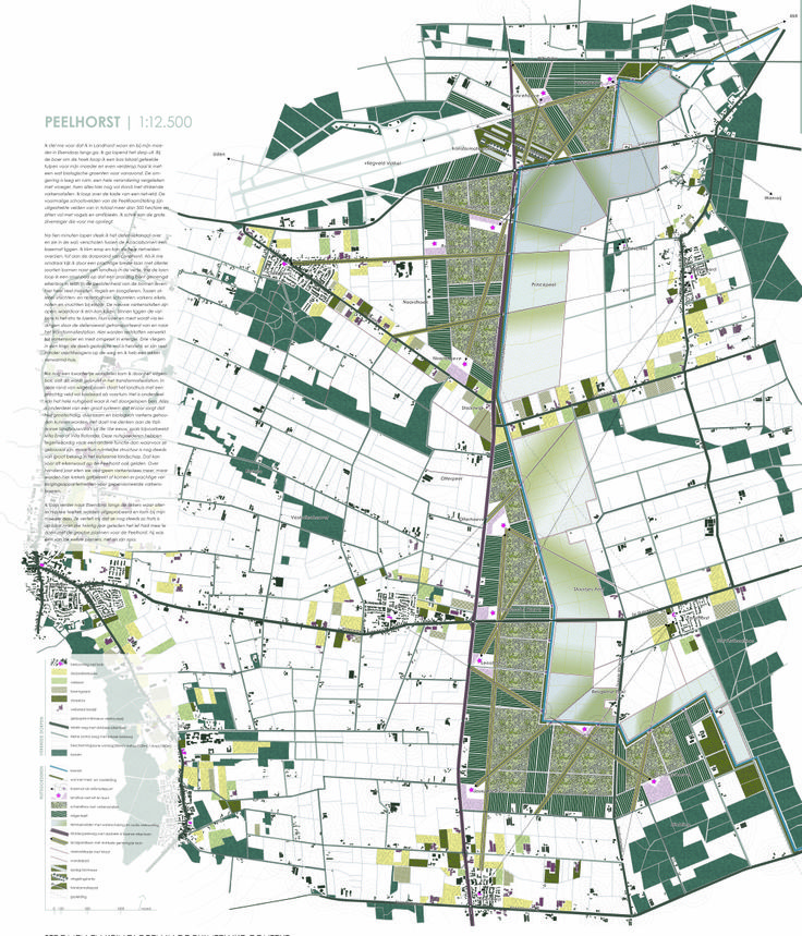 Site Architecture Map: 323 Best Images About Masterplan Graphics On Pinterest
