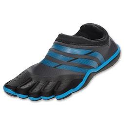 s adiPURE Trainer Barefoot Men's Running Shoes
