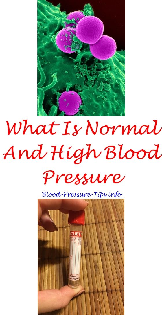 Blood Pressure Chart Foot Massage High Blood Pressure Remedies