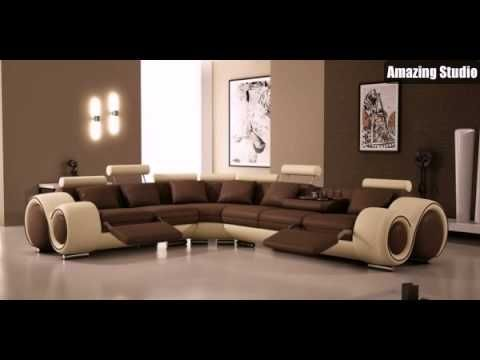 Luxus ledercouch  Die besten 25+ Billige couch Ideen auf Pinterest | Billige möbel ...