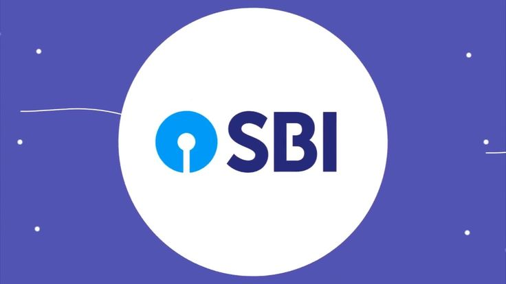 Add and approve same bank or intra bank beneficiary through Vyapaar facility. Know how by watching and following the steps in the video.https://youtu.be/hhxiUS9DQM4  #StateBankOfIndia #State Bank #SBI #NetBanking #OnlineBanking #DigitalBanking #IndianBanking #Banking #DigitalIndia #RetailInternetBanking  #OnlineSBI