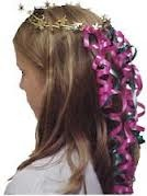 kingdom rock vbs - may make these for girls in music program need something for boys