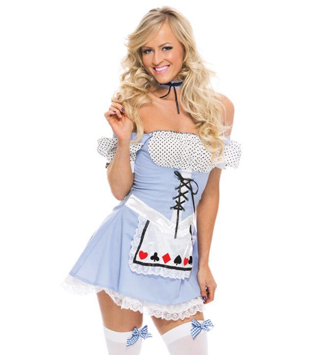 the divas are out and about for halloween see what eva marie the funkadactyls and the rest of wwes leading ladies dressed up as on the spookiest night of - Wwe Halloween Divas