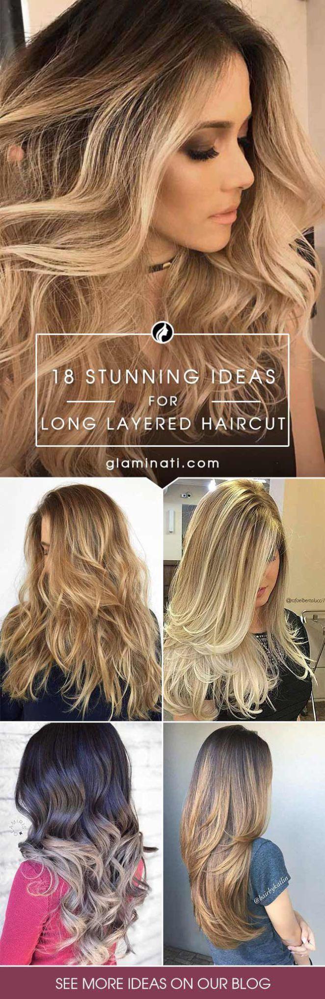 essayer des coiffures sur ma photo Vous pouvez télécharger votre photo ou tester avec une photo des dizaines de nouvelles coiffures sur votre visage sur notre studio de relooking virtuel ma.