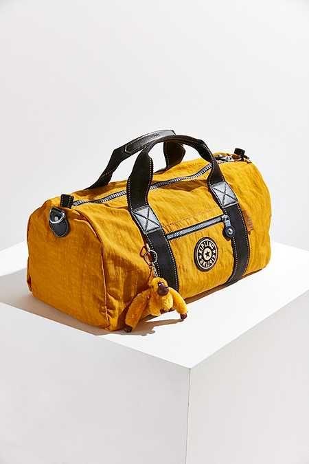 Kipling For UO Tag Along Duffel Bag